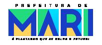 Prefeitura de Mari