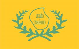 Bandeira de Mari