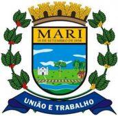 Brasao_Mari-PB (1)