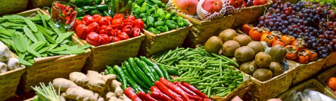 banner Desenvolvimento Economico e Agrario